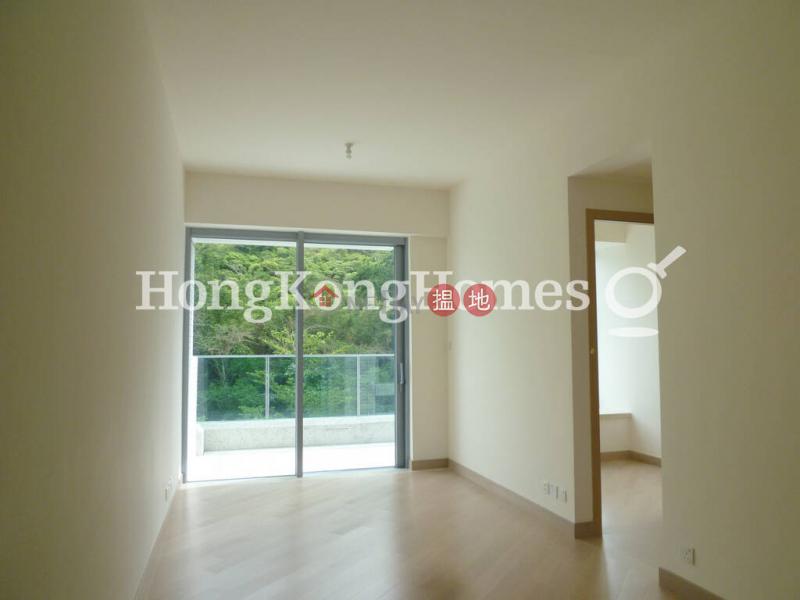 南灣兩房一廳單位出售8鴨脷洲海旁道 | 南區|香港-出售|HK$ 1,650萬