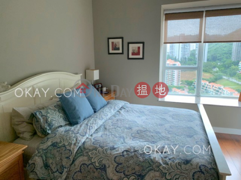 Intimate 3 bedroom in Discovery Bay | For Sale|Discovery Bay, Phase 12 Siena Two, Joyful Mansion (Block H3)(Discovery Bay, Phase 12 Siena Two, Joyful Mansion (Block H3))Sales Listings (OKAY-S225678)_0