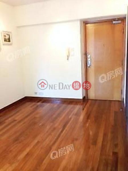 Tower 2 Phase 1 Metro City   2 bedroom High Floor Flat for Sale   Tower 2 Phase 1 Metro City 新都城 1期 2座 Sales Listings