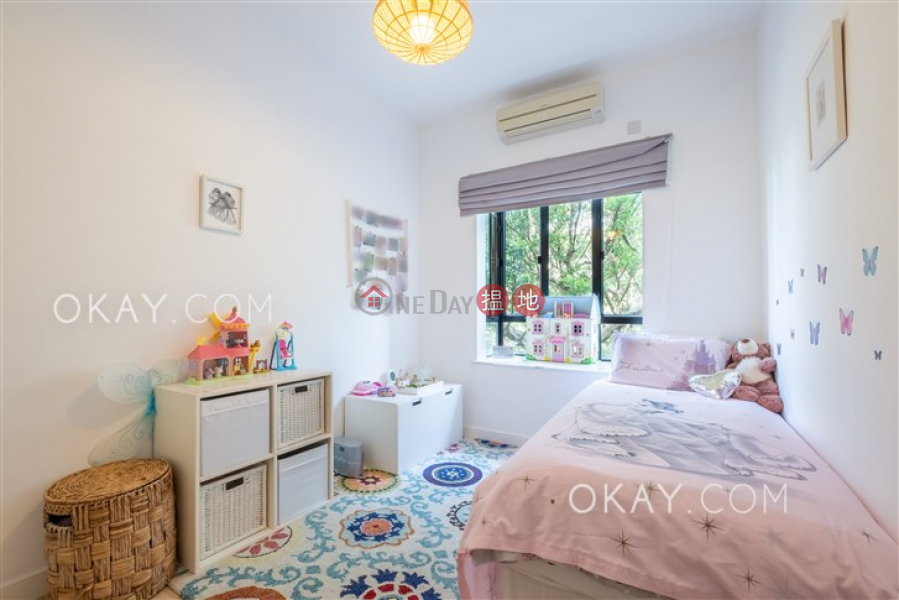 HK$ 18.5M, Discovery Bay, Phase 4 Peninsula Vl Caperidge, 30 Caperidge Drive | Lantau Island Efficient 3 bedroom with sea views, terrace | For Sale
