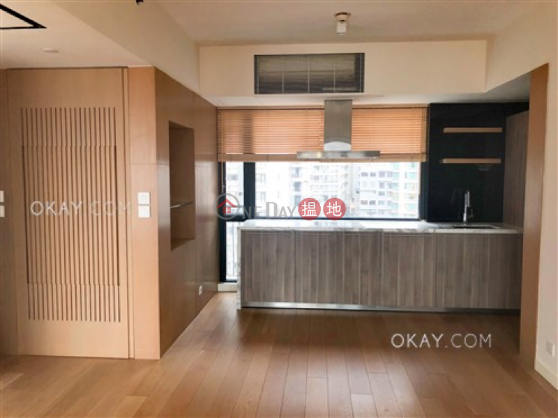 Elegant 2 bedroom with balcony   For Sale   38 Caine Road   Western District, Hong Kong   Sales, HK$ 30M