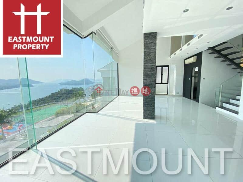 Floral Villas, Whole Building, Residential, Rental Listings   HK$ 80,000/ month