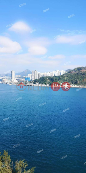 Heng Fa Chuen Block 27 | 3 bedroom High Floor Flat for Sale 100 Shing Tai Road | Eastern District Hong Kong, Sales, HK$ 14.2M