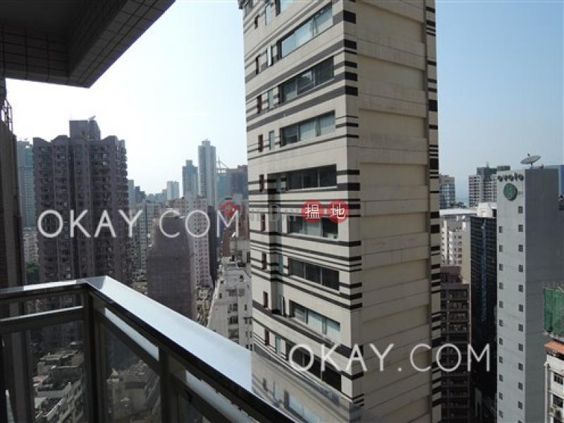 聚賢居-中層-住宅-出售樓盤HK$ 1,300萬