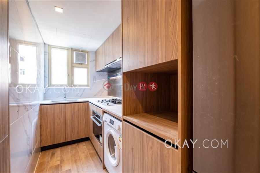 香港搵樓|租樓|二手盤|買樓| 搵地 | 住宅出租樓盤-1房1廁,實用率高《勝宗大廈出租單位》