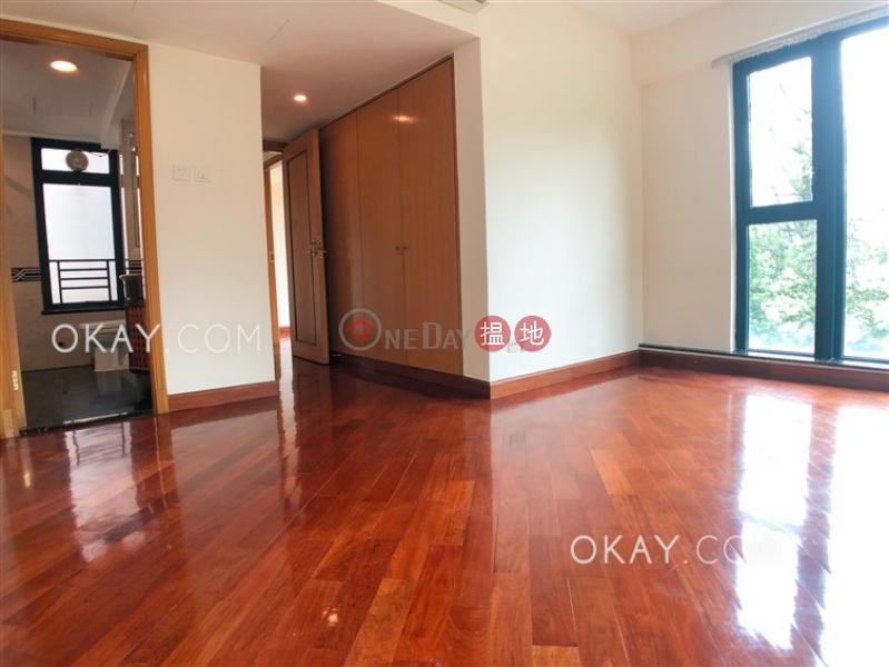 HK$ 18M Hillview Court Block 2 | Sai Kung | Efficient 3 bedroom on high floor | For Sale