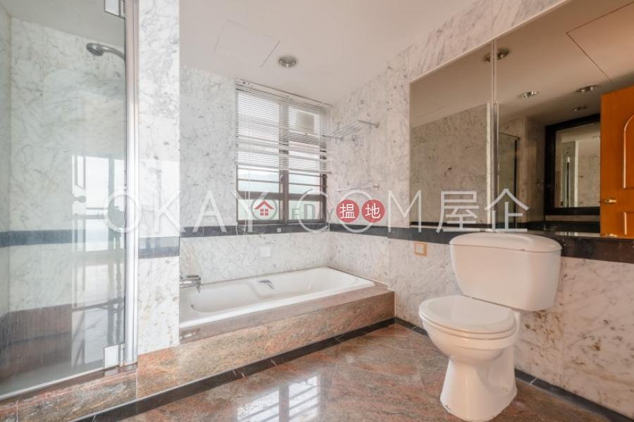 浪琴園中層住宅-出租樓盤HK$ 78,000/ 月