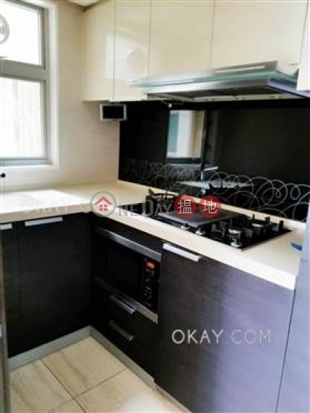Property Search Hong Kong | OneDay | Residential Sales Listings Gorgeous 3 bedroom with balcony | For Sale