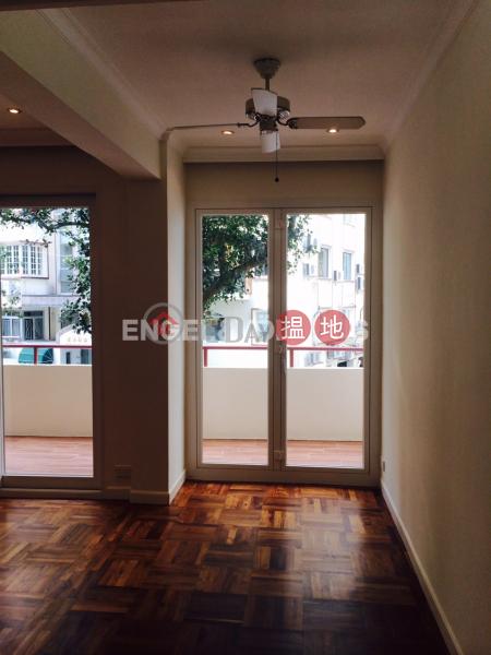 香海大廈|請選擇-住宅|出租樓盤-HK$ 73,000/ 月