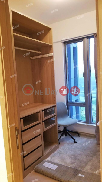 Property Search Hong Kong | OneDay | Residential, Sales Listings Park Circle | 4 bedroom Low Floor Flat for Sale