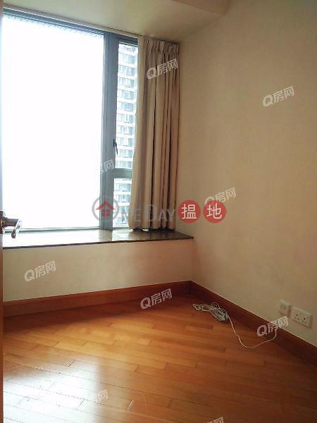 香港搵樓|租樓|二手盤|買樓| 搵地 | 住宅出租樓盤-實用三房,開揚遠景,環境清靜,連車位《貝沙灣1期租盤》