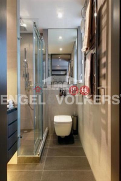 西營盤開放式筍盤出售|住宅單位|東南大廈(Tong Nam Mansion)出售樓盤 (EVHK91500)
