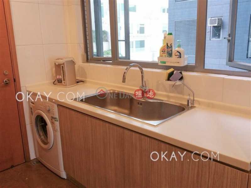 Property Search Hong Kong | OneDay | Residential, Rental Listings Unique 3 bedroom with terrace, balcony | Rental