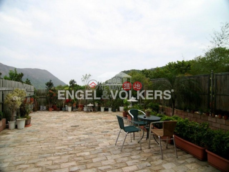HK$ 16M | King Ying House (Block D) King Shan Court Wong Tai Sin District 3 Bedroom Family Flat for Sale in Diamond Hill