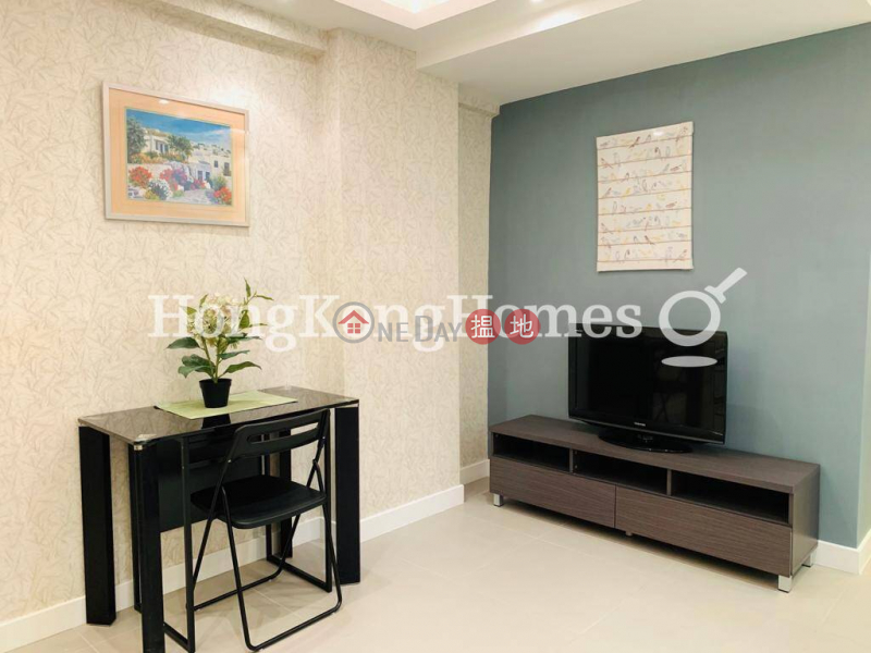 Studio Unit at Fully Building | For Sale, Fully Building 富利大廈 Sales Listings | Wan Chai District (Proway-LID115161S)