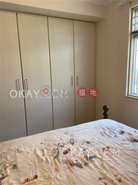 Nicely kept house on high floor with rooftop & terrace | For Sale 1-65 Po Tung Road | Sai Kung, Hong Kong Sales, HK$ 10.3M