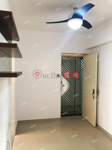 Property Search Hong Kong   OneDay   Residential   Rental Listings, Hoi Ning Building   2 bedroom Mid Floor Flat for Rent