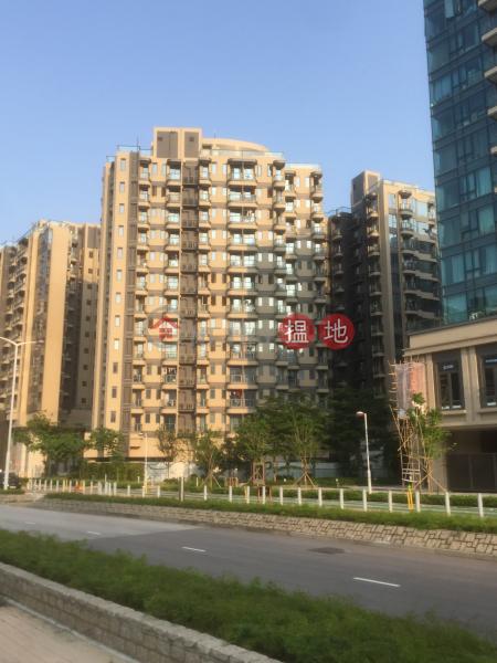 Alto Residences Tower 7 (Alto Residences Tower 7) Tseung Kwan O|搵地(OneDay)(4)
