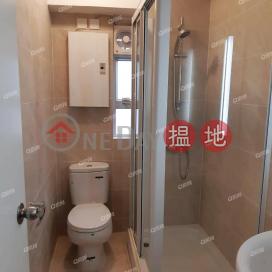 Friendship Court | 2 bedroom Low Floor Flat for Rent