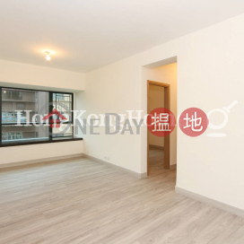 2 Bedroom Unit for Rent at Dragon Court|Western DistrictDragon Court(Dragon Court)Rental Listings (Proway-LID5130R)_3