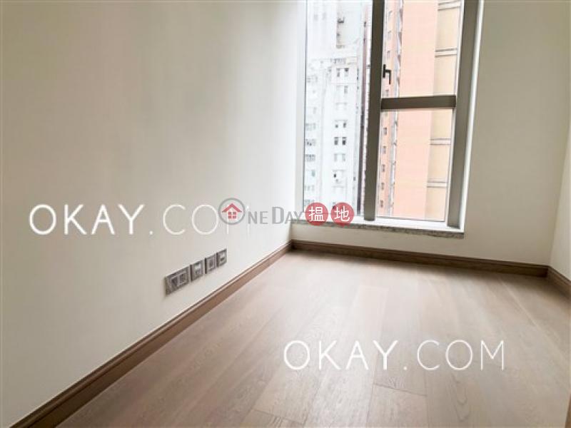 3房2廁,可養寵物,露台《MY CENTRAL出租單位》|MY CENTRAL(My Central)出租樓盤 (OKAY-R326835)