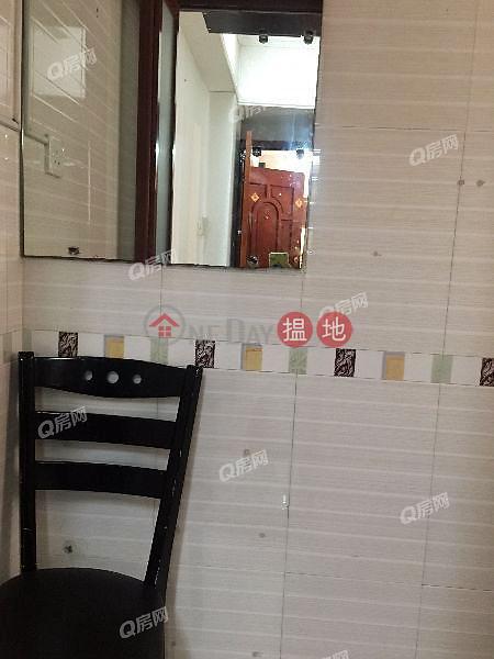 HK$ 21,000/ 月 彌敦道311號康僑大廈油尖旺 實用三房,旺中帶靜,間隔實用,鄰近地鐵,勿失良機.《彌敦道311號康僑大廈租盤》