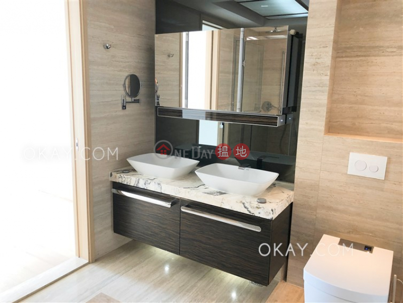 Marinella Tower 6 | Low Residential Rental Listings, HK$ 85,000/ month
