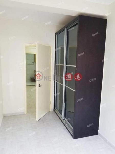 禮希大樓未知 住宅-出租樓盤HK$ 18,000/ 月