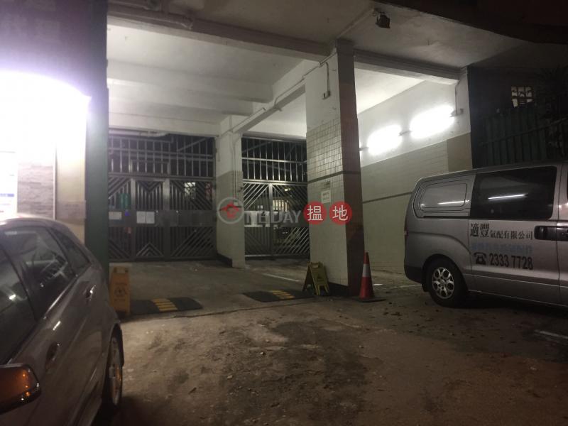 僑偉大廈 (Kiu Wai Mansion) 紅磡|搵地(OneDay)(2)