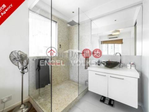 靚海景住宅樓 |Harbour View聯威新樓|聯威新樓(Luen Wai Apartment)出售樓盤 (MIDLE-5816088984)_0