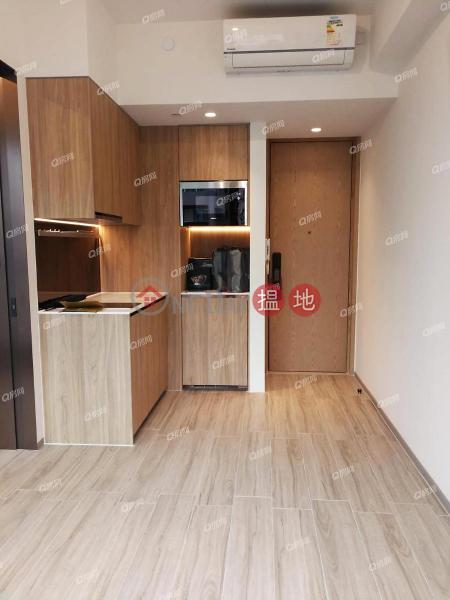 HK$ 18,500/ 月加多利軒油尖旺|開揚遠景,旺中帶靜,鄰近地鐵,間隔實用,有匙即睇《加多利軒租盤》