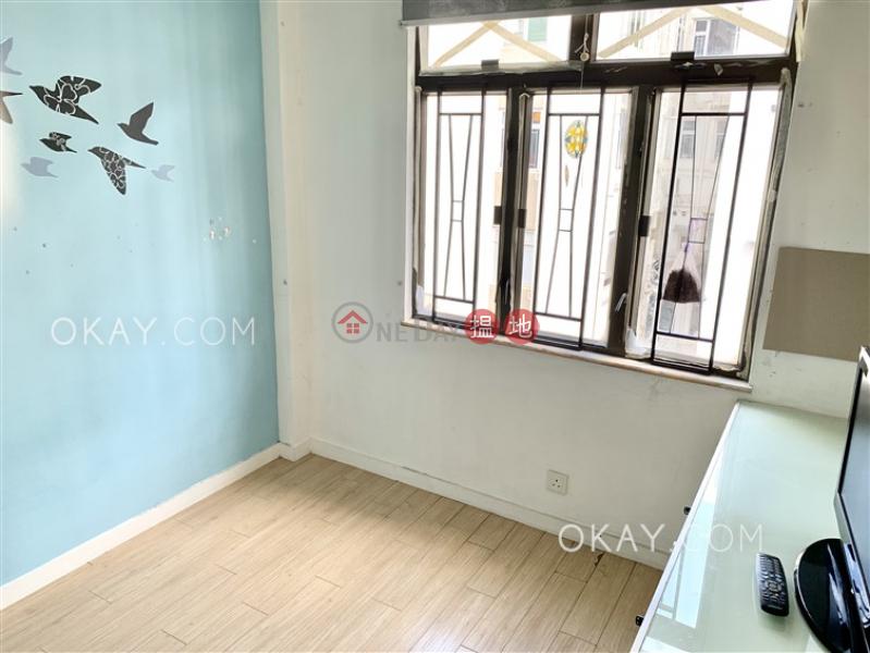 Gorgeous 3 bedroom on high floor | Rental, 15 Kingston Street | Wan Chai District | Hong Kong Rental, HK$ 36,000/ month