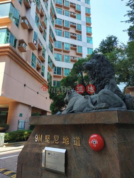 HK$ 30,000/ 月 皇朝閣灣仔區 灣仔皇朝閣單位出租 住宅