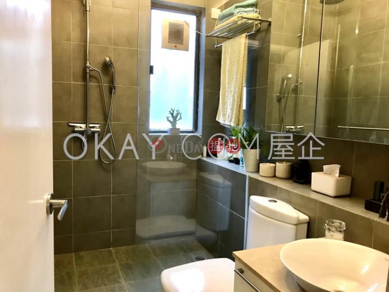 HK$ 1,400萬愉景灣 2期 畔峰 觀港樓 (H2座)-大嶼山|3房2廁,實用率高,海景,星級會所愉景灣 2期 畔峰 觀港樓 (H2座)出售單位