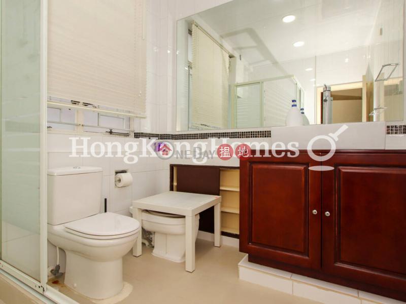 香港搵樓|租樓|二手盤|買樓| 搵地 | 住宅|出租樓盤-棕櫚閣4房豪宅單位出租