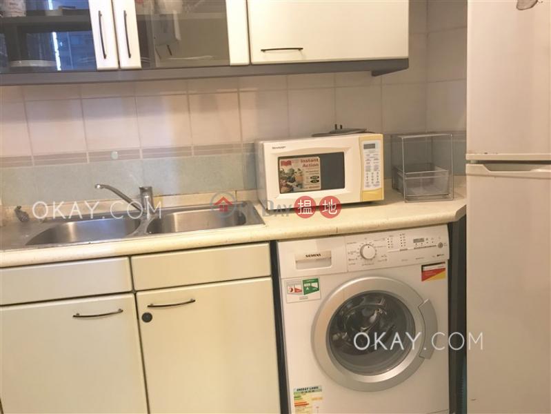 香港搵樓|租樓|二手盤|買樓| 搵地 | 住宅-出售樓盤|3房2廁,星級會所《高雲臺出售單位》