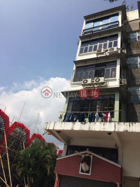 28 Yi Chun Street (28 Yi Chun Street) Sai Kung 搵地(OneDay)(2)