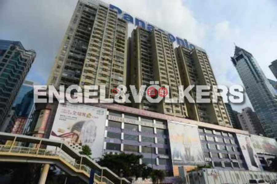 Property Search Hong Kong | OneDay | Residential, Sales Listings 2 Bedroom Flat for Sale in Causeway Bay