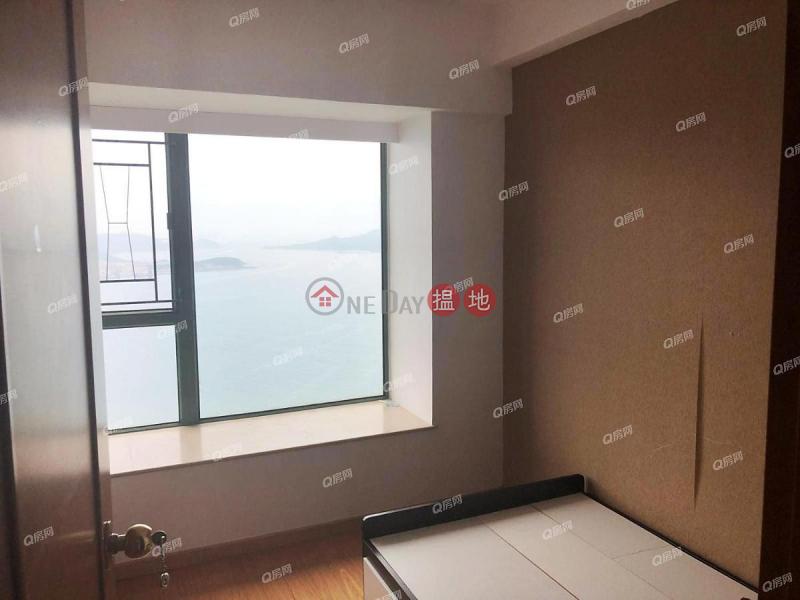 藍灣半島 7座|高層|住宅出租樓盤|HK$ 33,000/ 月