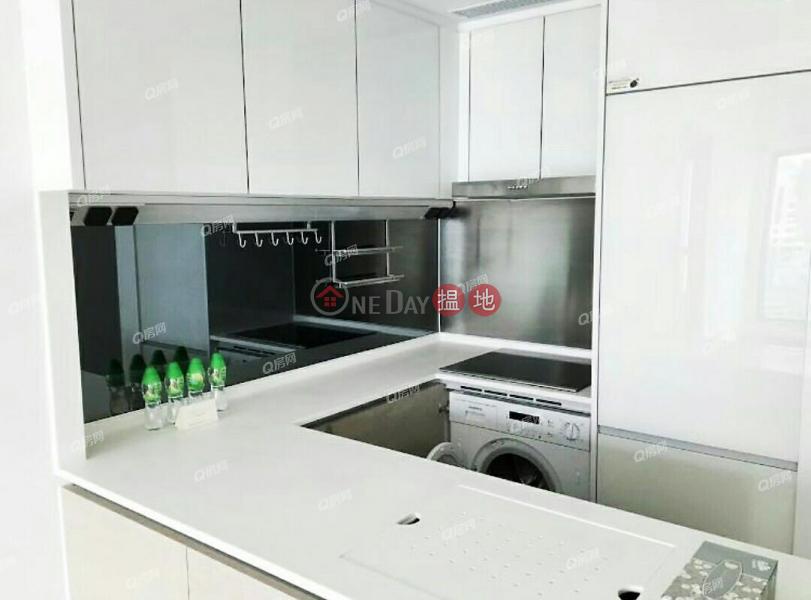 悅目高層-住宅-出售樓盤|HK$ 998萬