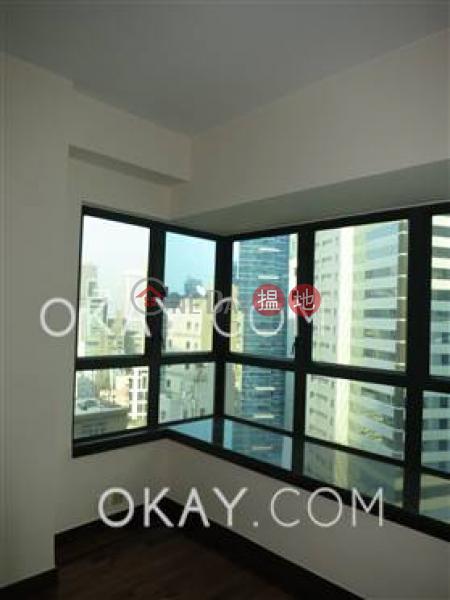 香港搵樓|租樓|二手盤|買樓| 搵地 | 住宅-出租樓盤|2房2廁,極高層《恆龍閣出租單位》