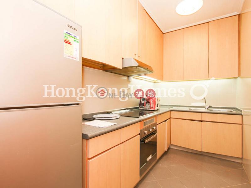 會展中心會景閣|未知住宅|出租樓盤|HK$ 65,000/ 月