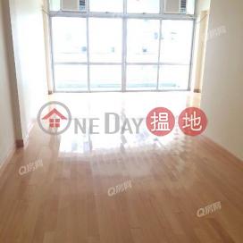 Harmony Court | 3 bedroom High Floor Flat for Rent|Harmony Court(Harmony Court)Rental Listings (XGGD664600004)_0
