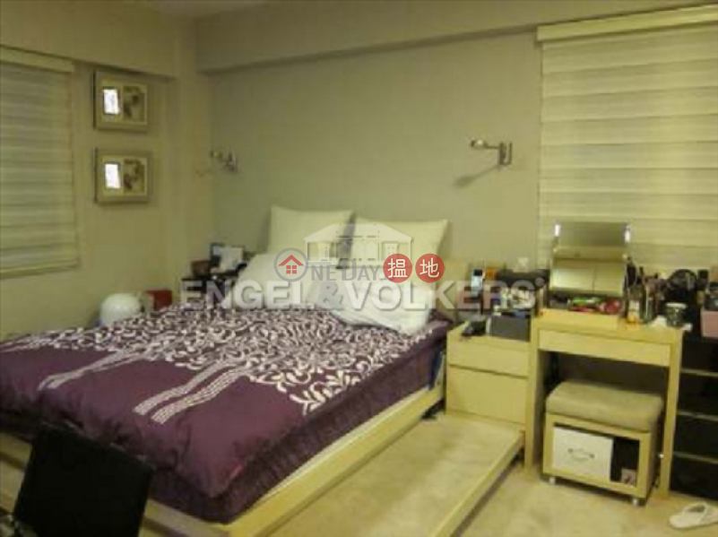 Tung Shan Villa, Please Select Residential Rental Listings | HK$ 40,000/ month