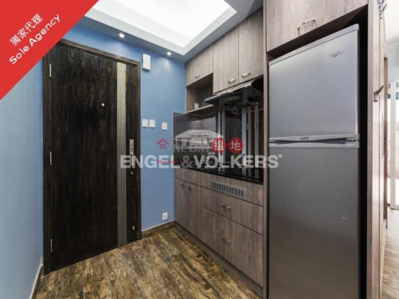 Modern Mediterranean Style Studio in Wah Lai Mansion, 62-76 Marble Road | Eastern District | Hong Kong | Sales, HK$ 6.65M