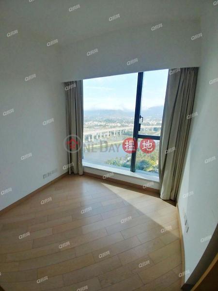 Riva | 4 bedroom Flat for Sale, Riva 爾巒 Sales Listings | Yuen Long (XGXJ580400197)