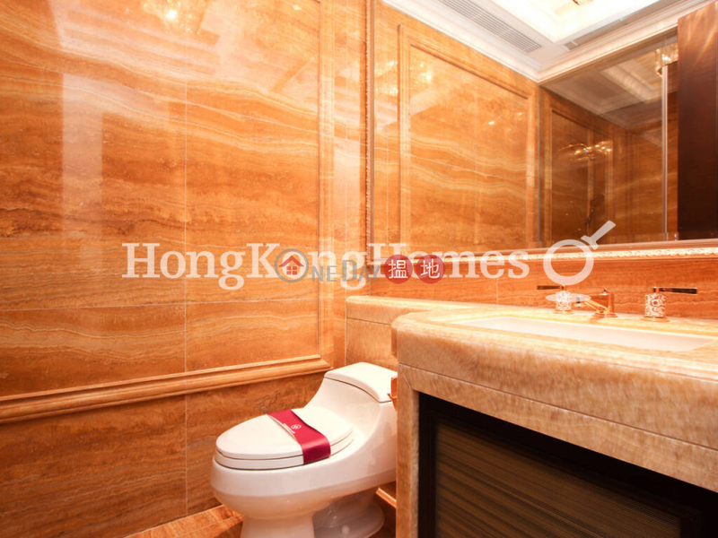 香港搵樓|租樓|二手盤|買樓| 搵地 | 住宅-出租樓盤帝匯豪庭4房豪宅單位出租