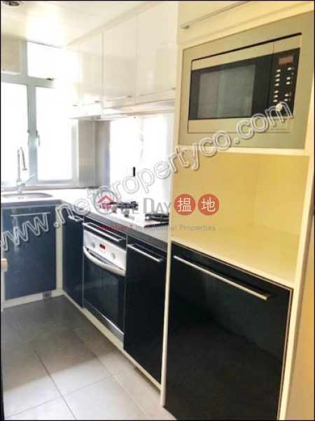Apartment for Rent in Happy Valley 7 Village Road | Wan Chai District | Hong Kong Rental, HK$ 36,800/ month