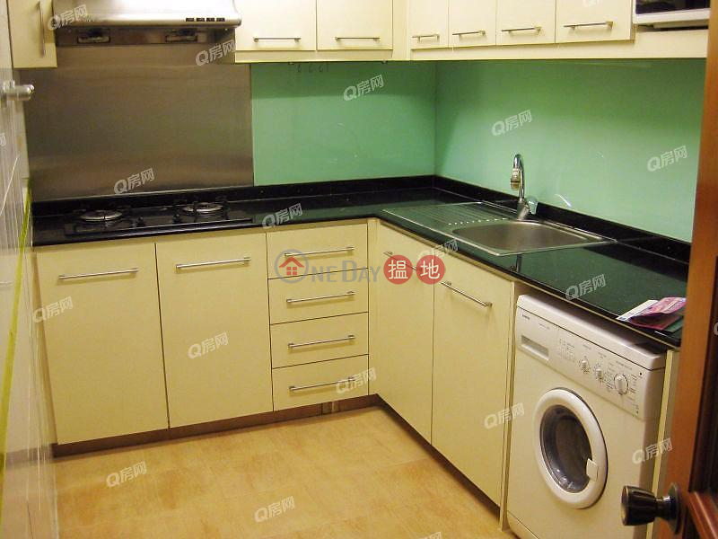 HK$ 23,000/ month South Horizons Phase 2, Hoi Fai Court Block 2, Southern District South Horizons Phase 2, Hoi Fai Court Block 2   2 bedroom High Floor Flat for Rent