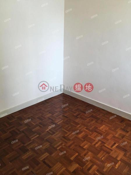 Heng Fa Chuen | 2 bedroom Mid Floor Flat for Rent 100 Shing Tai Road | Eastern District, Hong Kong Rental HK$ 19,000/ month